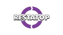 Restatop