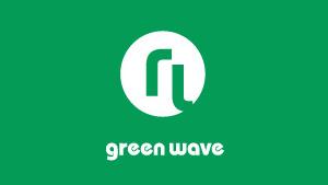 Roheline laine