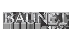 Baunet logo 300px LANDING2